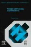 Advanced Computational Electromagnetics PDF