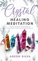 Crystal Healing Meditation PDF