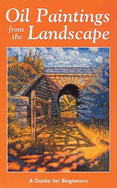 Oil Paintings from the Landscape PDF