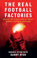 Real Football Factories PDF