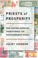 Priests of Prosperity PDF