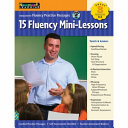 Fluency Mini-Lessons Grade 2 with Audio CD