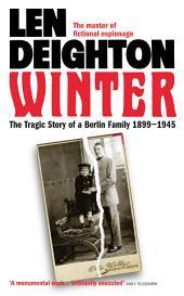 Winter: A Berlin Family, 1899–1945