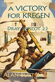 A Victory for Kregen PDF