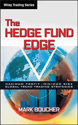 The Hedge Fund Edge