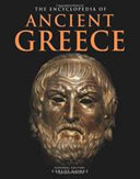 The Encyclopedia of Ancient Greece PDF