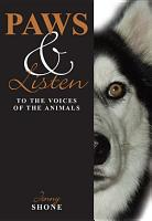Paws and Listen PDF