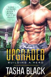 Upgraded: Building a Hero (Book 3)