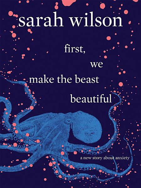 Download first  we make the beast beautiful Book