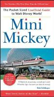 Mini Mickey PDF