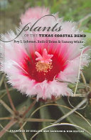 Plants of the Texas Coastal Bend PDF