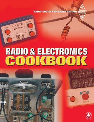 Radio and Electronics Cookbook PDF