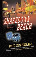 Shakedown Beach PDF