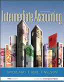 MP Loose Leaf Intermediate Accounting Volume 1 with Annual Report PDF