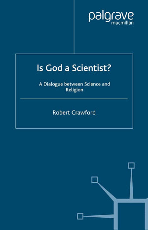 Is God a Scientist