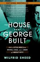 The House That George Built PDF