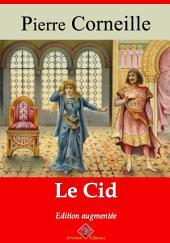 Le Cid: Nouvelle édition augmentée