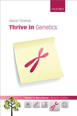 Thrive in Genetics