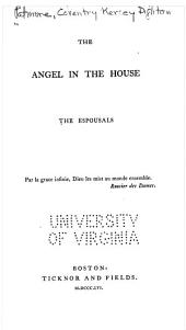 The angel in the house: The betrothal, Part 2
