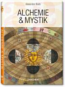Alchemie und Mystik PDF
