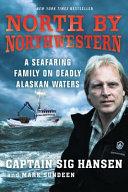North by Northwestern PDF