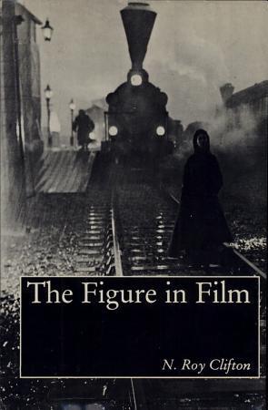 The Figure in Film PDF