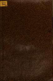 Ueber die Producte der trockenen Destillation des Zuckers mit Kalk: (Aus dem Juli-Hefte des J. 1850 der Sitzungsberichte der math.-natur. Classe der k. Akad. der Wissensch. bes. abgedr.)
