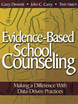 Evidence Based School Counseling PDF