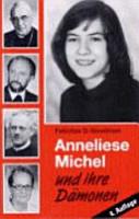 Anneliese Michel und ihre D  monen PDF