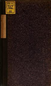 Lettre du Duc d'Otrante au Duc de Wellington