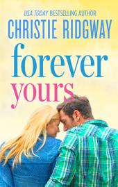 Forever Yours
