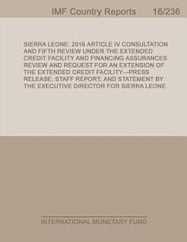 Sierra Leone PDF