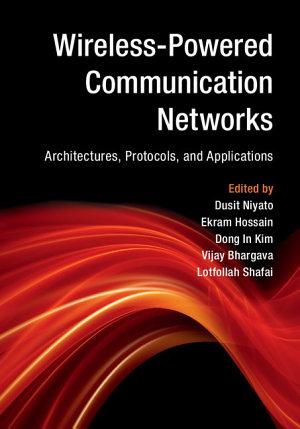 Wireless Powered Communication Networks PDF