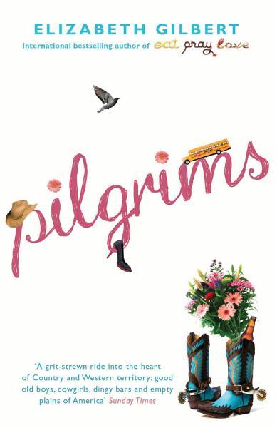 Download Pilgrims Book