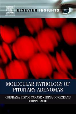 Molecular Pathology of Pituitary Adenomas PDF