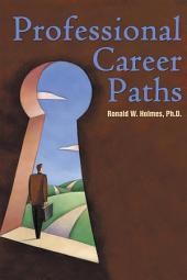 Professional Career Paths