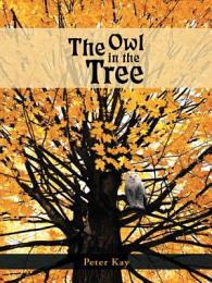 The Owl in the Tree