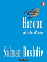 Haroun and The Sea Of Stories PDF