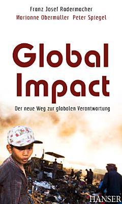 Global impact PDF