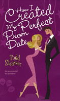 How I Created My Perfect Prom Date PDF