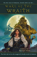 Wake of the Wraith PDF