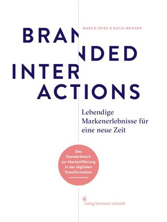 Branded Interactions PDF