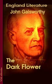 The Dark Flower: England Literature