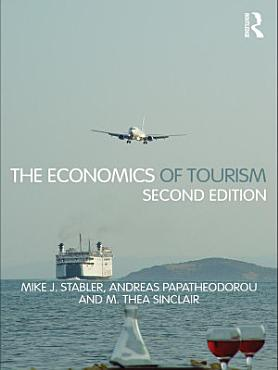 The Economics of Tourism PDF