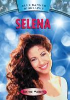 Selena PDF