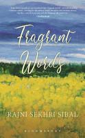Fragrant Words PDF