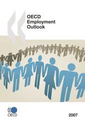 OECD Employment Outlook 2007