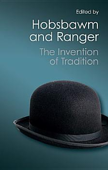 The Invention of Tradition PDF