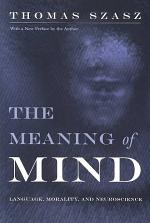 The Meaning of Mind