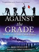 Against the Grade